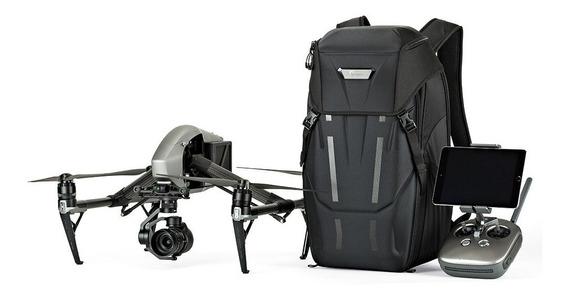 Mochila Drone Guard Pro Inspired Lowepro Lp37024
