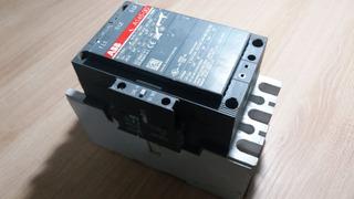 Contator Abb A145 30 - Energia Elétrica no Mercado Livre Brasil