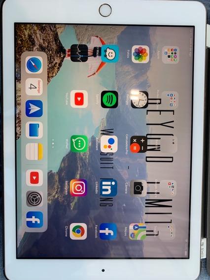 Desapego Apple - iPad