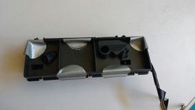 Sensor Ultra Sonico Alarme 6qe951171 P Vw Polo 07 À 12 Fox