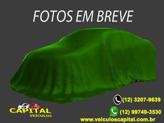 Chevrolet Vectra Cd 2.0 Mpfi 4p