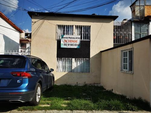 Imagen 1 de 14 de Casa En Venta En Villas De La Hacienda