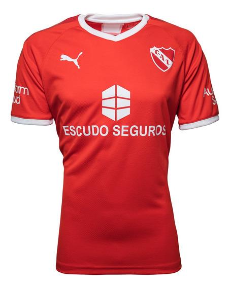 Puma Cai Home Shirt 75676401-75676401
