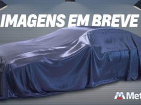 Chevrolet Celta 1.0 2014
