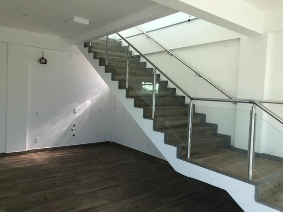 Salão Em Vila Júlia, Mogi Guaçu/sp De 200m² Para Locação R$ 4.000,00/mes - Sl562475