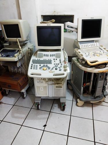 Conserto Ultrassom,  Raio-x   Mamògrafo.