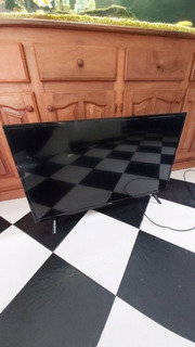 Televisor Smart Rca 40 Pulgadas Hdmi