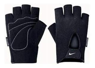 Nike Guantes De Entrenamiento Fundamental Para Hombres,