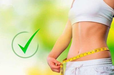 Dieta 17 Dias! Emagreça De 5 A 10kg Em Apenas 17 Dias.