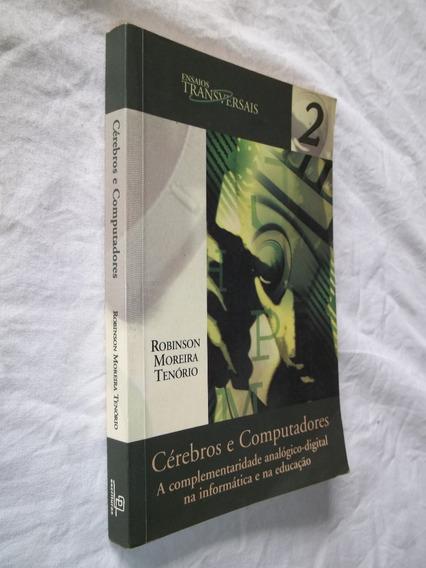 Coleção Ensaios Transversais Livros Avulsos