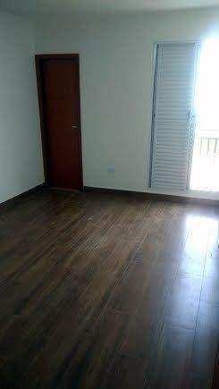 Imagem 1 de 13 de Casa Sobrado Para Venda, 3 Dormitório(s), 112.0m² - 2413