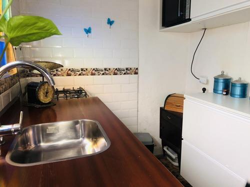 Imagen 1 de 22 de Casa A La Venta De 2 Dormitorios En Belvedere, 2 Casas En El Mismo Padrón