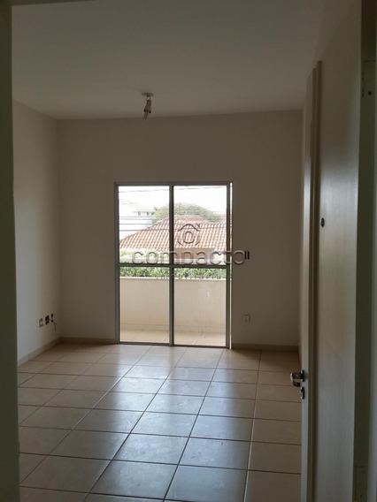 Apartamento - Ref: V537