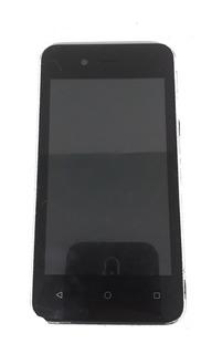 Smartphone Usado Lg