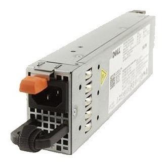 Fonte - Dell - 717 Watt Redundant Power Supply - Rn442