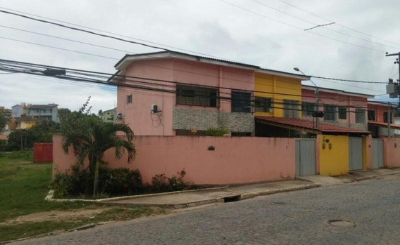 Casa Em Bonsucesso, Olinda/pe De 113m² 3 Quartos À Venda Por R$ 477.800,00 - Ca100664