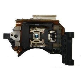 Lente Óptico Sanyo Sf-hd62 10$ Sfhd62 Reproductores Dvd