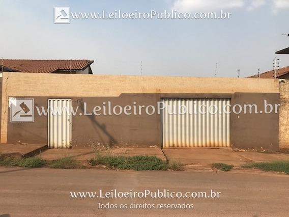 Altamira (pa): Casa Wndoy