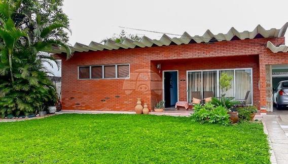 Casa - Comercial/residencial - 140031