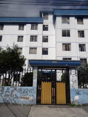 Vendo Departamento En El Sur De Quito