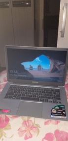 Notebook Positivo Quad Core 2gb 32gb Ssd Tela 14 Windows 10