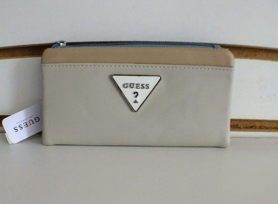 Guess Cartera-monedero