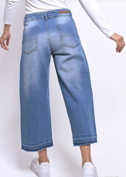 Pantalones Jeans Y Joggings De Fabrica Para Mujer Oxford Mercadolibre Com Ar