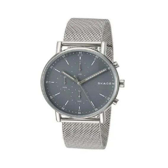 Relógio Skagen - Skw6464/1pn