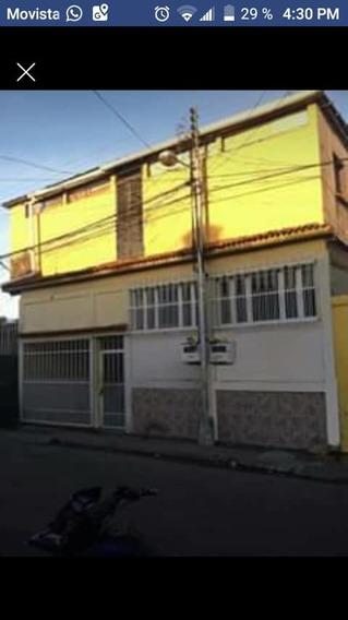 Se Vende Casa En San Juan De Los Morros