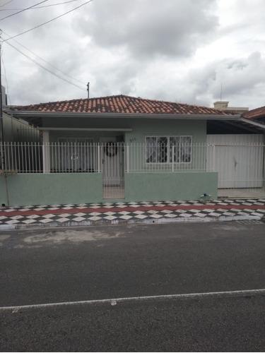 Casa - C170 - 69283591