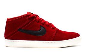 Tênis Nike Suketo Mid Frete Gratis