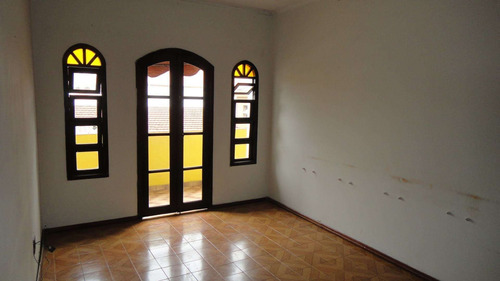 Casa - Jardim Do Mar - Ref: 21118 - L-18108