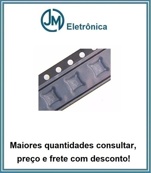 Ci Tps51225cruk - Tps51225 - 51225 - Tps51225crukr - Cód100