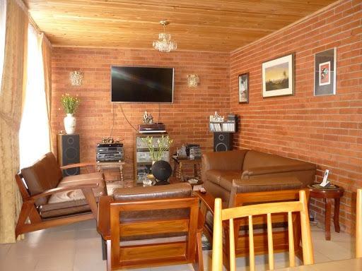 Casas En Venta Santa Isabel 90-62223