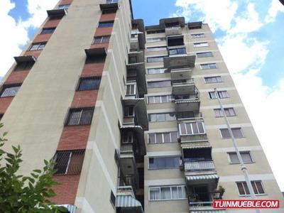 Tr 18-8128 Apartamento En Venta Sabana Grande
