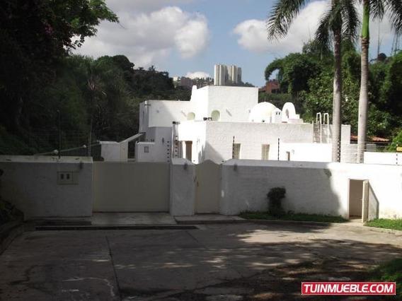 Casas En Venta Mls #19-575 Gabriela Meiss Rent A House Chu