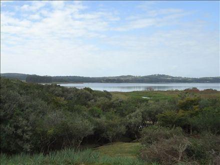 Quinta | Laguna Del Sauce 25879