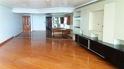 Apartamento Em Praia Da Costa, Vila Velha/es De 330m² 4 Quartos À Venda Por R$ 1.900.000,00 - Ap72653