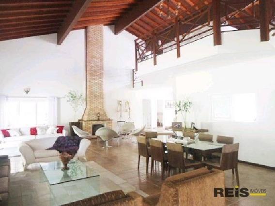 Casa Residencial À Venda, Condomínio City Castelo, Itu - . - Ca0931