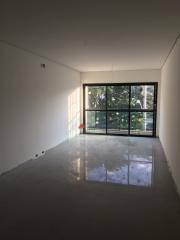 Sala Para Alugar, 55 M² Por R$ 2.200,00/mês - Vila Campesina - Osasco/sp - Sa0262