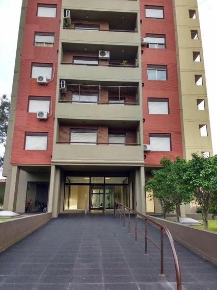 Alte. Brown 2939 - Torres Del Ombú - Temperley