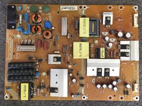 Placa Fonte Philips 42pfg6809/78 47pfg6809/78