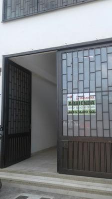 Locales En Arriendo Centro 736-382