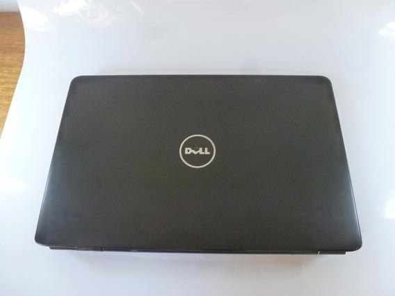 Dell Inspiron 1545: