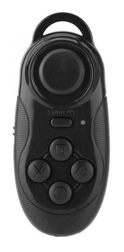 Control Remoto Bluetooth Gamepad Mini Android iPhone