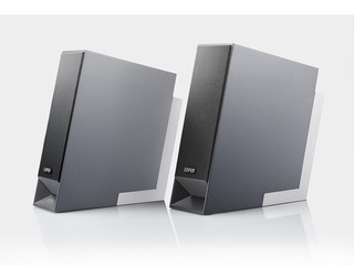 Parlantes Edifier M20 Dts Digital Home Hub Usb