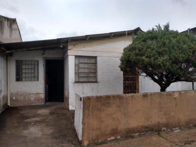 Qe 04 Casa 3 Quartos Original A Venda No Guara Lote 200 Metros - Ffr298 - 33902781