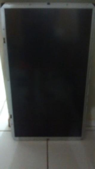 Tela C/defeito Tv Sony Bravia 40 Klv-40s410a. Envio T.brasil