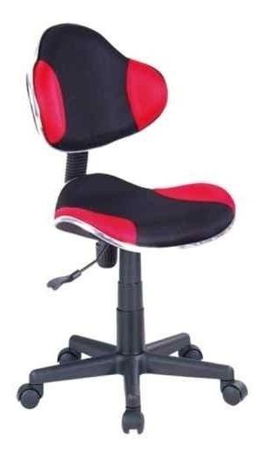 Cadeira Escritório Ergonômica Com Reláx