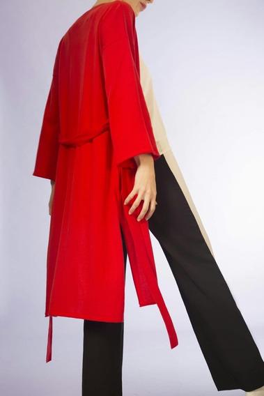 Kimono Everest La Cofradía Vintage